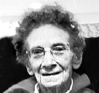 ROBERTSON, Patricia J. (Bradt)