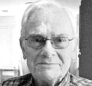 FISHLOCK, Robert E.