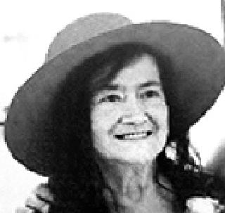 WILLIAMS, Donna Lee