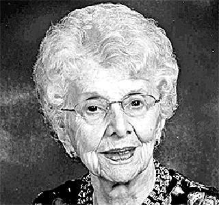 SULLIVAN, Doris M. (Humes)