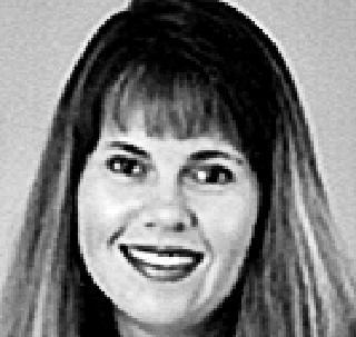 STROZYK, Lisa (Hilburger)