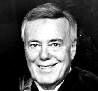 PATTI, John P. Sr.
