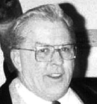 BUSH, Robert J.