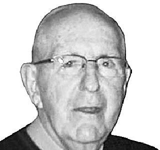 OETINGER, Richard E.