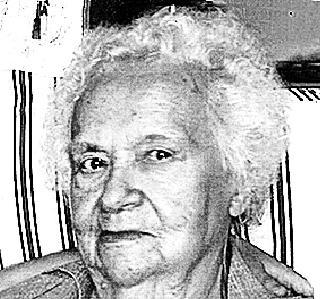 KANIEWSKI, MariAnna M.
