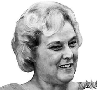 JACOBBI, Barbara A. (Kiendl)