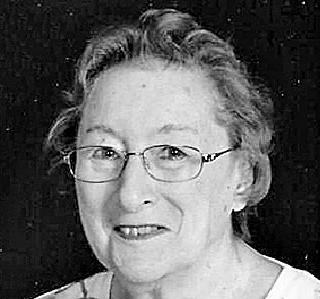 LaPENNA, Carol A. (Gillman)