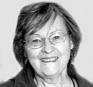 FEGER, Carol J. (Canterbury)
