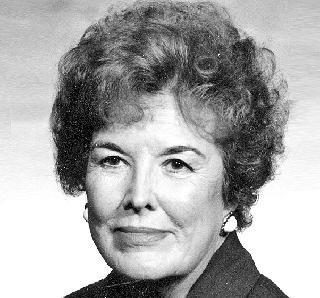 SCHWIPPERT, Joyce H. (Duff)