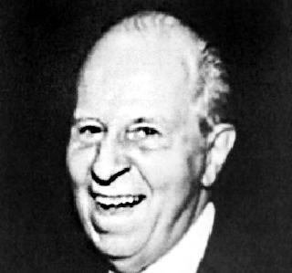 KUSTAS, Dr. George