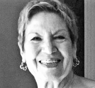NOCERA, Annette J. (Ippolito)