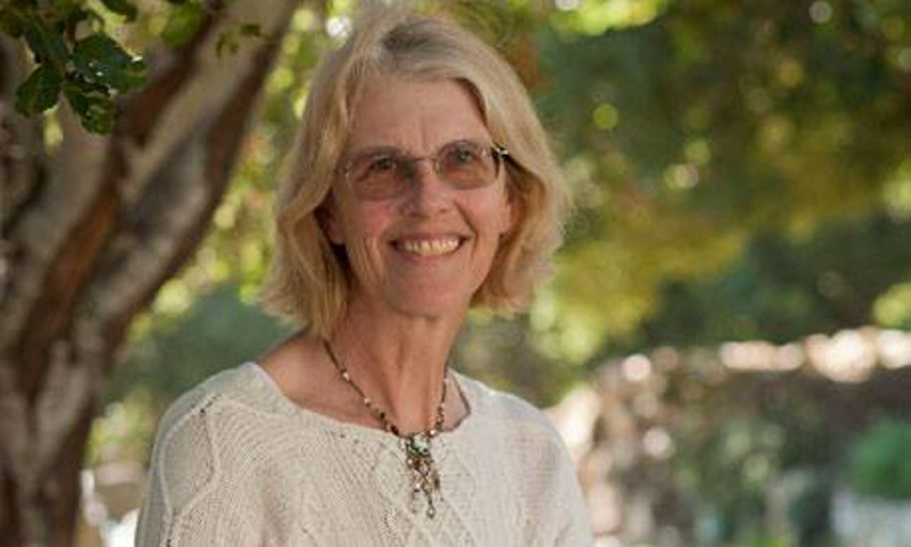 Jane Smiley follows an American family from a small hands-on farm in Iowa to a world gone global.