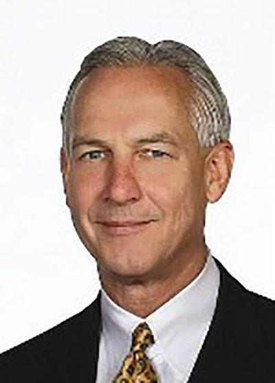 Mark E. Palascak