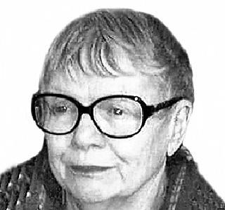 NEAL, Donna Jeanne Zellner (Keppen)
