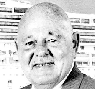 BINGEL, Robert Eugene Sr.