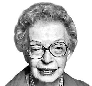 SCHAEFER, Marie A. (Parker)