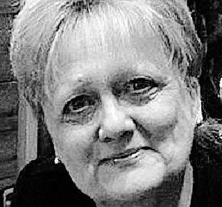 WOOD-PERRY, Carol Annette