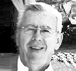 GRANVILLE, Joseph F. Sr.