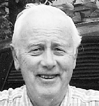 TAYLOR, NORMAN W.