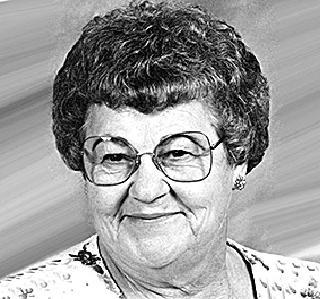 ZEHLER, Margaret L. (Janish)