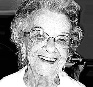 SNYDER, Helen Margaret (Pifer)