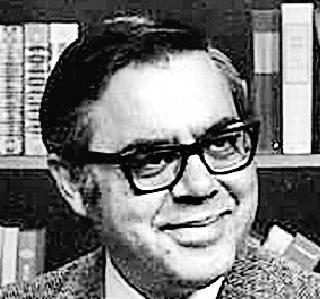 CARBONARA, John C., Ph.D.