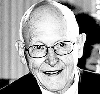 SCHULER, Donald E.