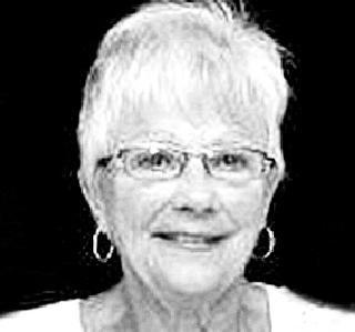 GAGLIONE, Ruth M.