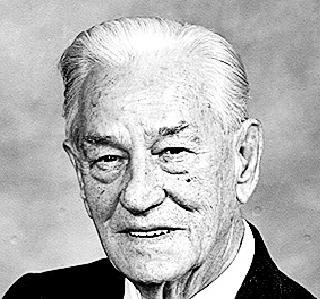 BARCLAY, Robert D.