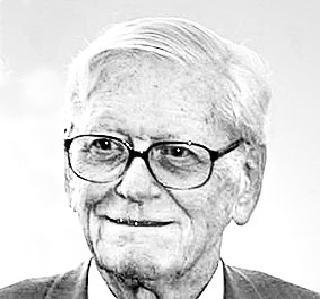 BANKS, Ronald E.