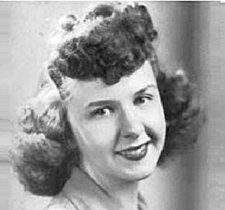 WEISS, Pauline Elizabeth (Nowak)