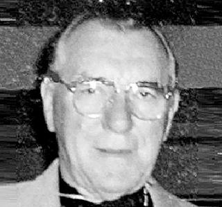 POLLINO, Robert J.