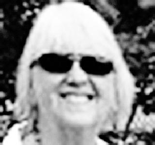 HARRINGTON, Nancy H. (Dickman)