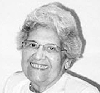 FURLANI, Helen J. (Paolucci)