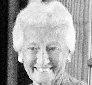 MEYER, Mary Jane (Robertson)