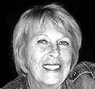 PAYTON, Sandra Kay