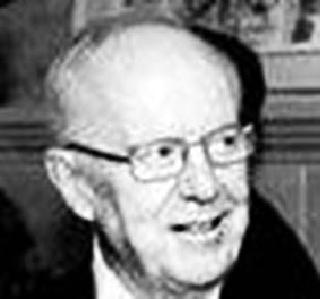 HUTCHINSON, Thomas N.