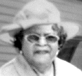 ADAMS, Betty G. (Lee)