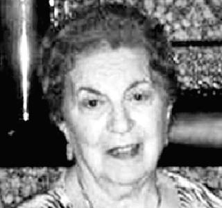TERESA, Mary R. (Raziano)