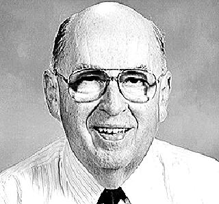 LERNER, Norman M.