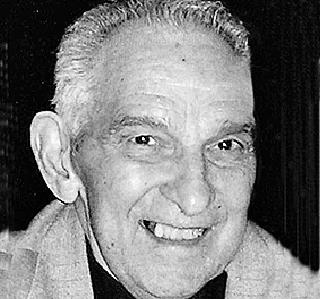 SILVESTRI, Philip Joseph Sr.