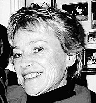 HANSSEL, Susan Walsh