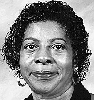 HILL-STOVER, Bernice G.