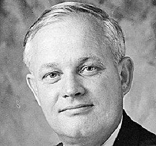 CHAPMAN, Donald E.