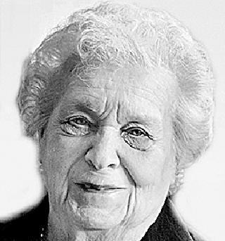 CARTER, Lillian H. (Maxifeld)
