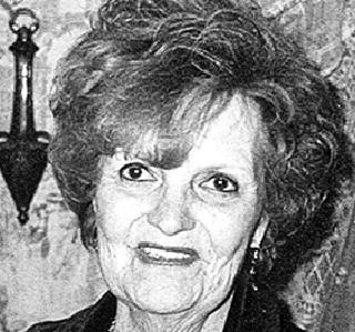 RAPPLEYE, M. Suzanne (Miller)