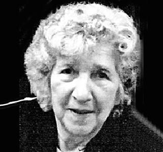 RUFFNER, Barbara J. (Moore)