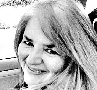 HOGAN BUNTING, Mary Paule