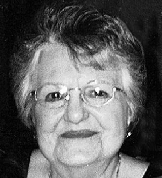 CASILLO, Marie C. (Battaglia)