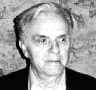 TATAR, Frank J.